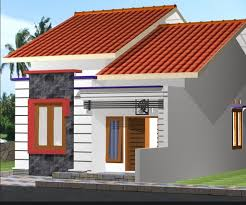 desain rumah corel gambar desain interior rumah corel interior rumah