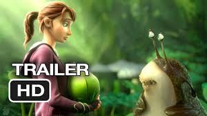 film up leeftijd epic official trailer 1 2013 amanda seyfried beyoncé animated