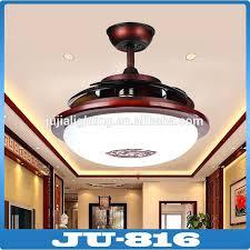 no blade ceiling fans no blade ceiling fan no blade ceiling fan incredible design ideas