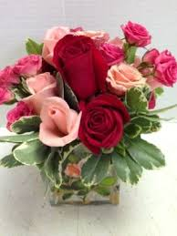 Phoenix Flower Shop 79 Best Roses Roses Roses And Flowers Images On Pinterest