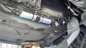 Fuel System E36 E36 M3 Diy Tune Up Continued Chrisparente
