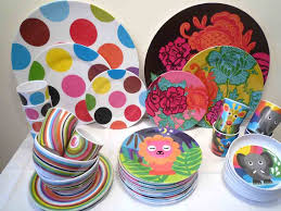 melamine dinnerware the pros and cons