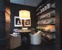 hoppen kitchen interiors hoppen 26 hoppenru hoppen igf usa