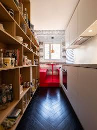 apartment kitchen dining room london apartment by studio