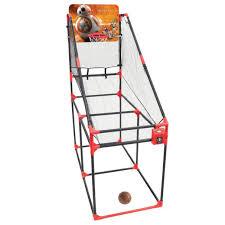 arcade games toys