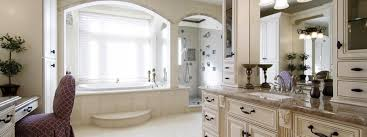 Designer Kitchen And Bathroom Awards by Southern California Interior Designers 909 793 0943 Los