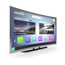 smart tv airgain