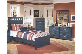 bedroom sets ashley furniture homestore