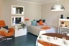 apartment molly u0027s home como italy booking com