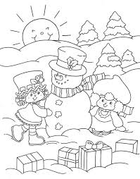 464 coloring pages images drawings coloring