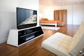 home theater interior design decor room size furniture