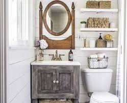 small cottage bathroom ideas best small cottage bathrooms ideas on small model 8