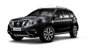 nissan terrano vs renault duster nissan terrano india price terrano review features and pics