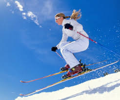 ski vacations and ski resort packages hotwire