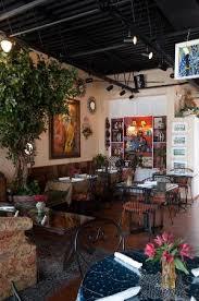 10 restaurants near west palm beach antique row art u0026 design district