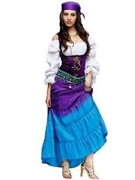 Halloween Costumes For Adults 83 Best Halloween Costume Ideas Images On Pinterest Costume