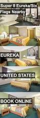 Six Flags Hotel Die Besten 25 Eureka Flagge Ideen Auf Pinterest Ned Kelly