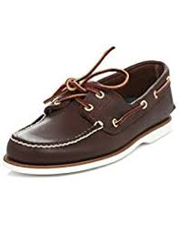 boots sale uk mens amazon co uk timberland boat shoes s shoes shoes bags