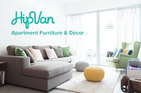 home decor blogs singapore guide to furniture stores in singapore blog hipvan
