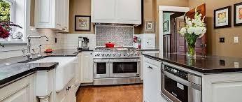 home improvement ideas kitchen best ideas to remodel kitchen rixos home improvement