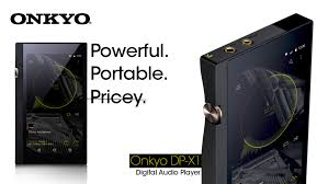 android flac player onkyo dp x1 is a powerful player running android gadgetdetail