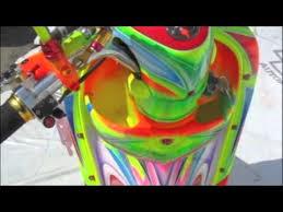 design grafis airbrush scoopy grafis tomi airbrush youtube