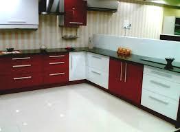 kitchen design online free online kitchen design tool free home ideas home decorationing ideas