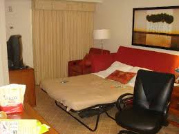 living room furniture san antonio living room with pull out sofa bed picture of residence inn san