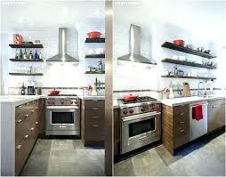 renovation cuisine rustique meuble de cuisine rustique deco cuisine cagne cuisine