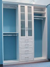 closet remodel ideas closet design ideas closets on closet