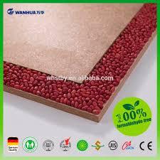 Formaldehyde Free Laminate Flooring White Russian Oak Engineered Wood Flooring White Russian Oak