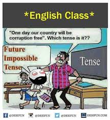 Memes About English Class - dopl3r com memes english class one day our country will be