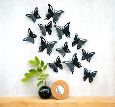 wall ideas 3d wall art stickers uk butterfly wall art stickers wall art gaps 3d wall panels buy wall art 3d wall panels butterfly wall art stickers 3d butterfly wall art pop up black butterflies 3d wall decor