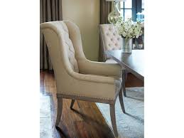 Host Dining Chairs Bernhardt Dining Room Host Dining Chair 359 548 Carol House