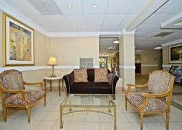 Comfort Inn Marysville Wa Hotel Comfort Inn Pentagon City In Arlington Hotelnights Com
