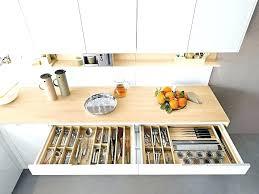 kitchen countertop storage ideas kitchen countertop storage ideas blogdelfreelance com