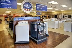kitchen appliance companies appliance companies near me home appliances stores johannesburg
