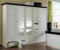 armoire de chambre adulte armoir pour chambre best armoire de chambre a coucher with modeles