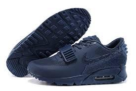 ugg womens grandle boots java crocs schoenen amsterdam kopen wij verkopen alle