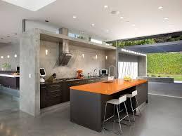 latest kitchen furniture modular kitchen furniture for your all kitchen furniture