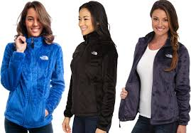 44 reg 99 the north face women u0027s fleece jacket free