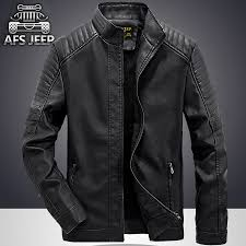 padded leather motorcycle jacket online get cheap mens blazer hoodie aliexpress com alibaba group