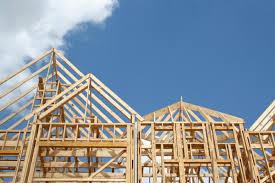 house building build a home cozy interior and exterior designs plus house