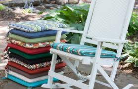 Agio Manhattan by Enchanting Sunbrella Cushions For Patio Furniture Tags Sunbrella