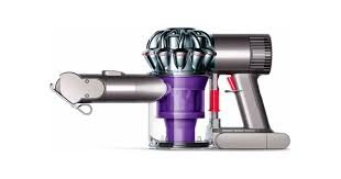 Dyson Vaccume Cleaners Dyson In Appliances Vacuum Cleaners On Kogan Com