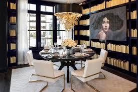home design archives miller u0026 smith