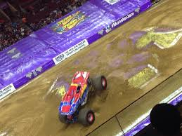 monster truck show in philadelphia i u0027m such a mom of boys photos from monster jam monsterjam