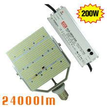 200 watt hps light buy 200 watt hps and get free shipping on aliexpress com