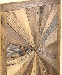 home design app hacks reclaimed wood wall patterns reclaimed wood wall art decor pattern