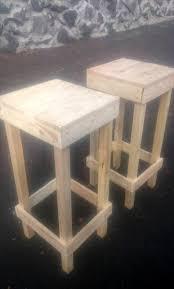 bar stools hobby lobby dining chairs hobby lobby furniture